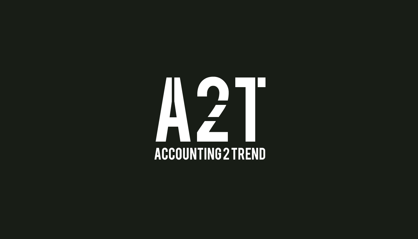 Accounting 2 Trend